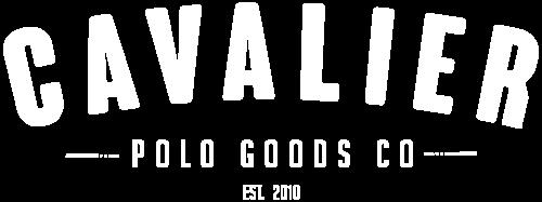POLO CAVALIER | We are Cavalier